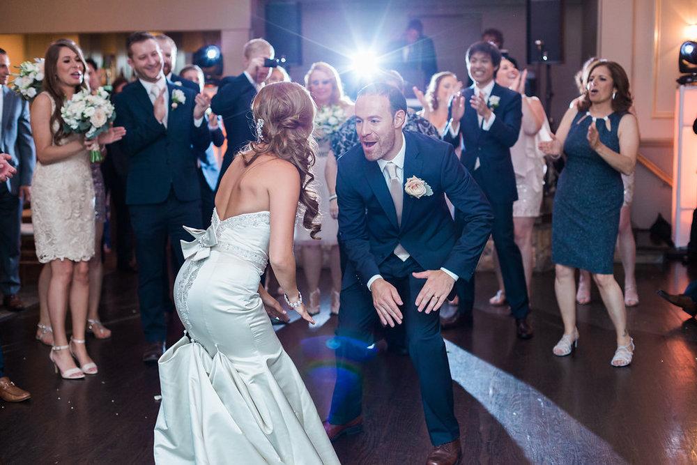 Ade-Wedding(758of1172).jpg