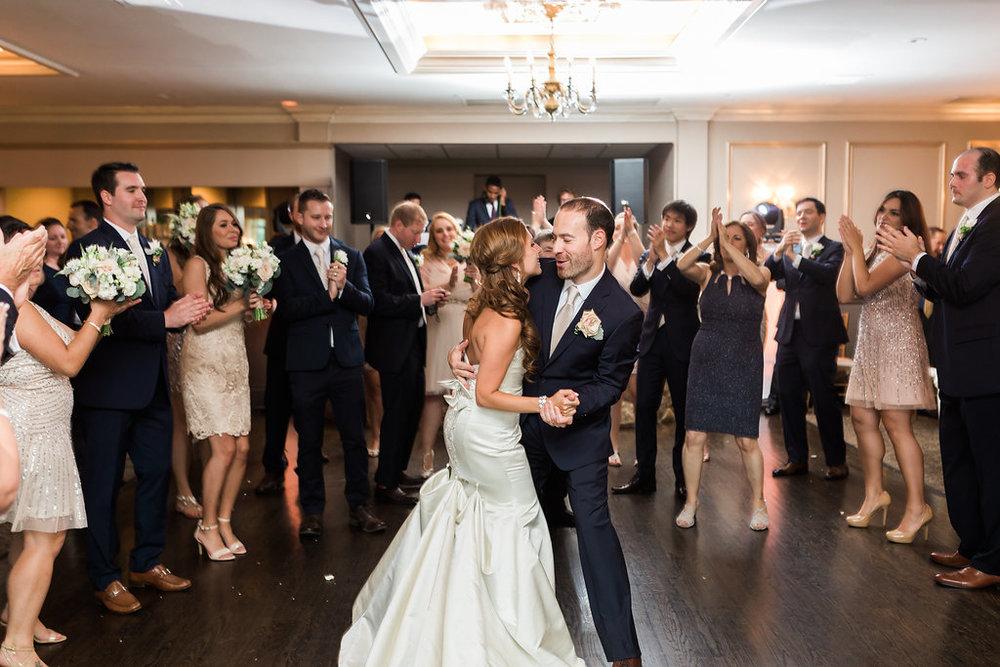 Ade-Wedding(753of1172).jpg