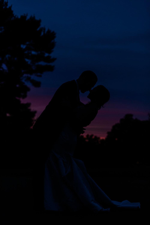 Ade-Wedding(903of1172).jpg