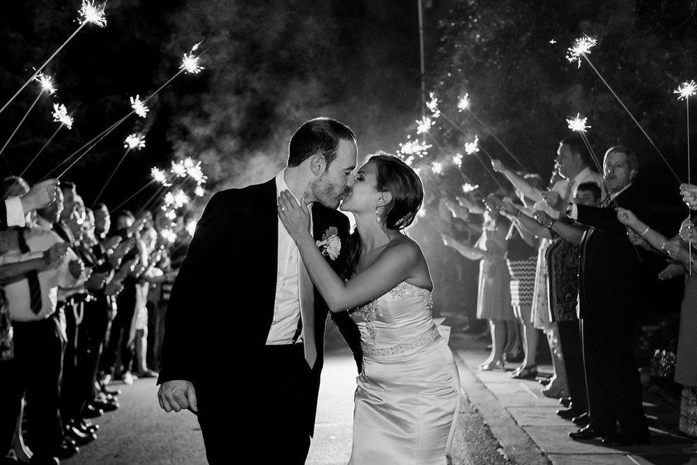 Ade-Wedding(1163of1172).jpg