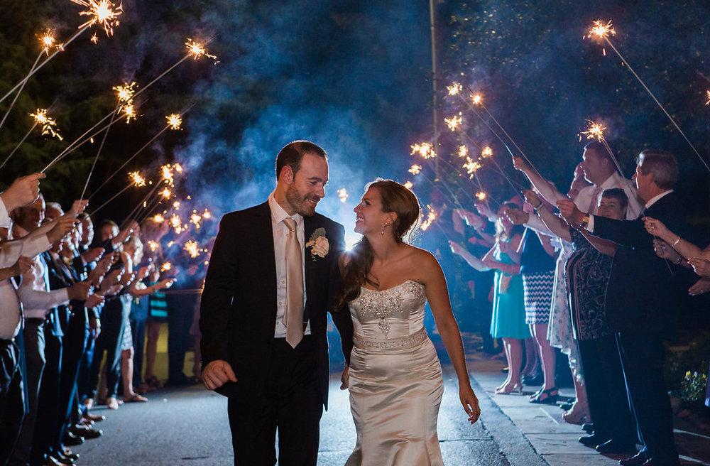 Ade-Wedding(1162of1172).jpg