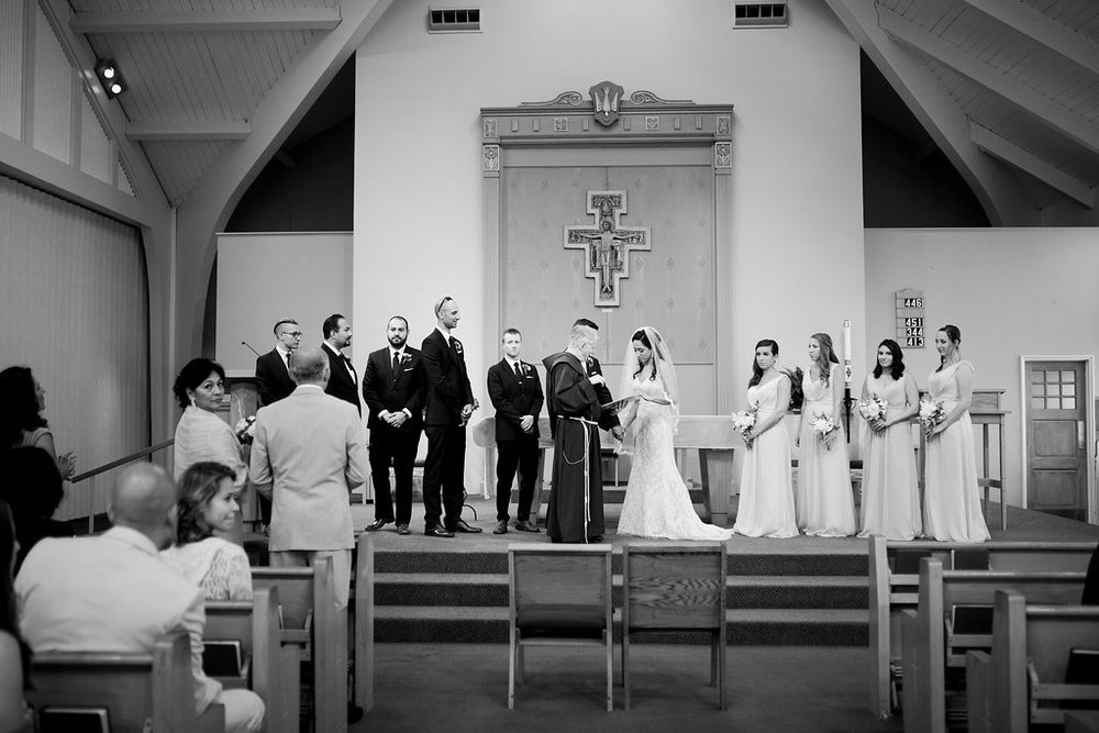 Ohl-Wedding_Jessica-Cooper-Photography(642of1373).jpg