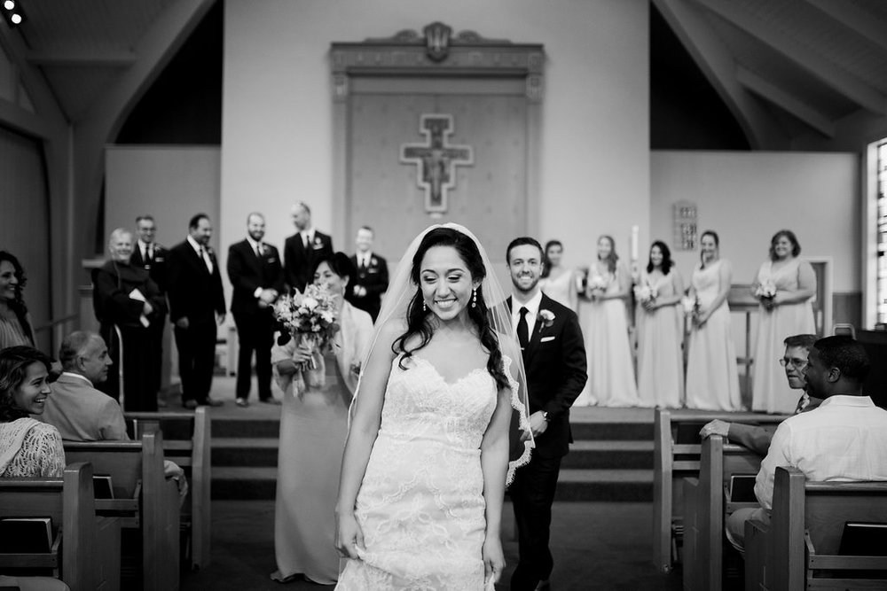 Ohl-Wedding_Jessica-Cooper-Photography(654of1373).jpg