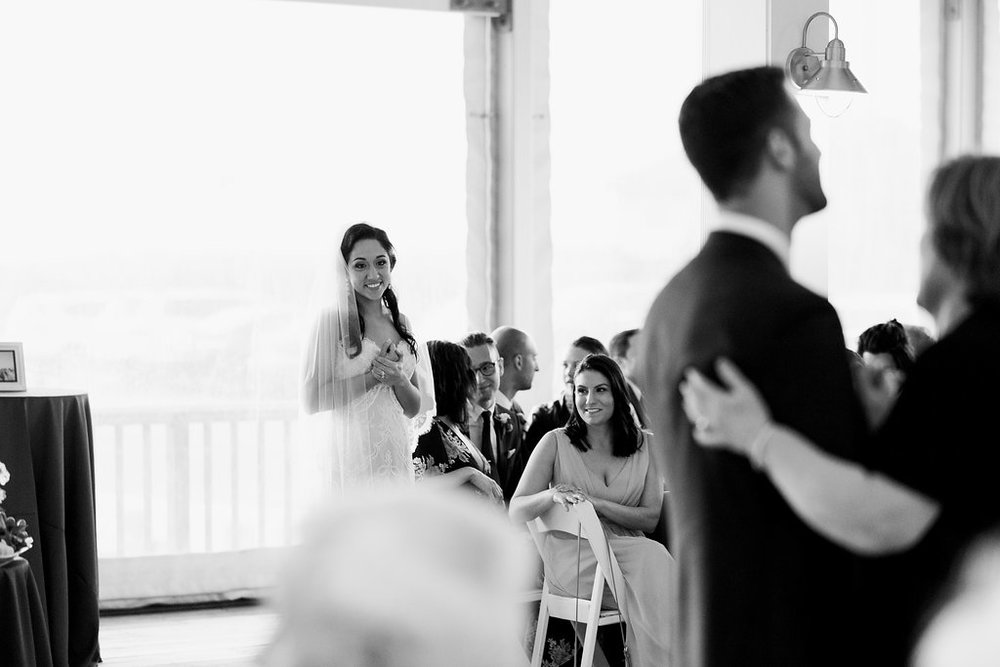 Ohl-Wedding_Jessica-Cooper-Photography(969of1373).jpg