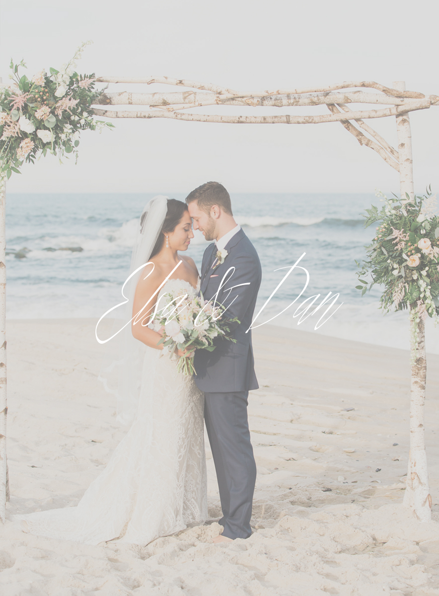 new-jersey-weddding-photographer-jessica-cooper-photography
