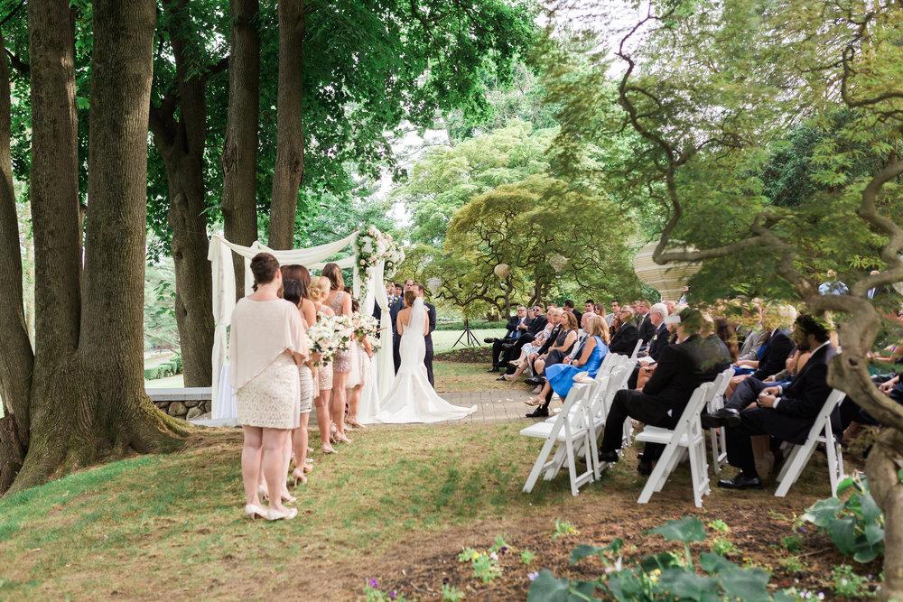 Ade-Wedding(540of1172).jpg