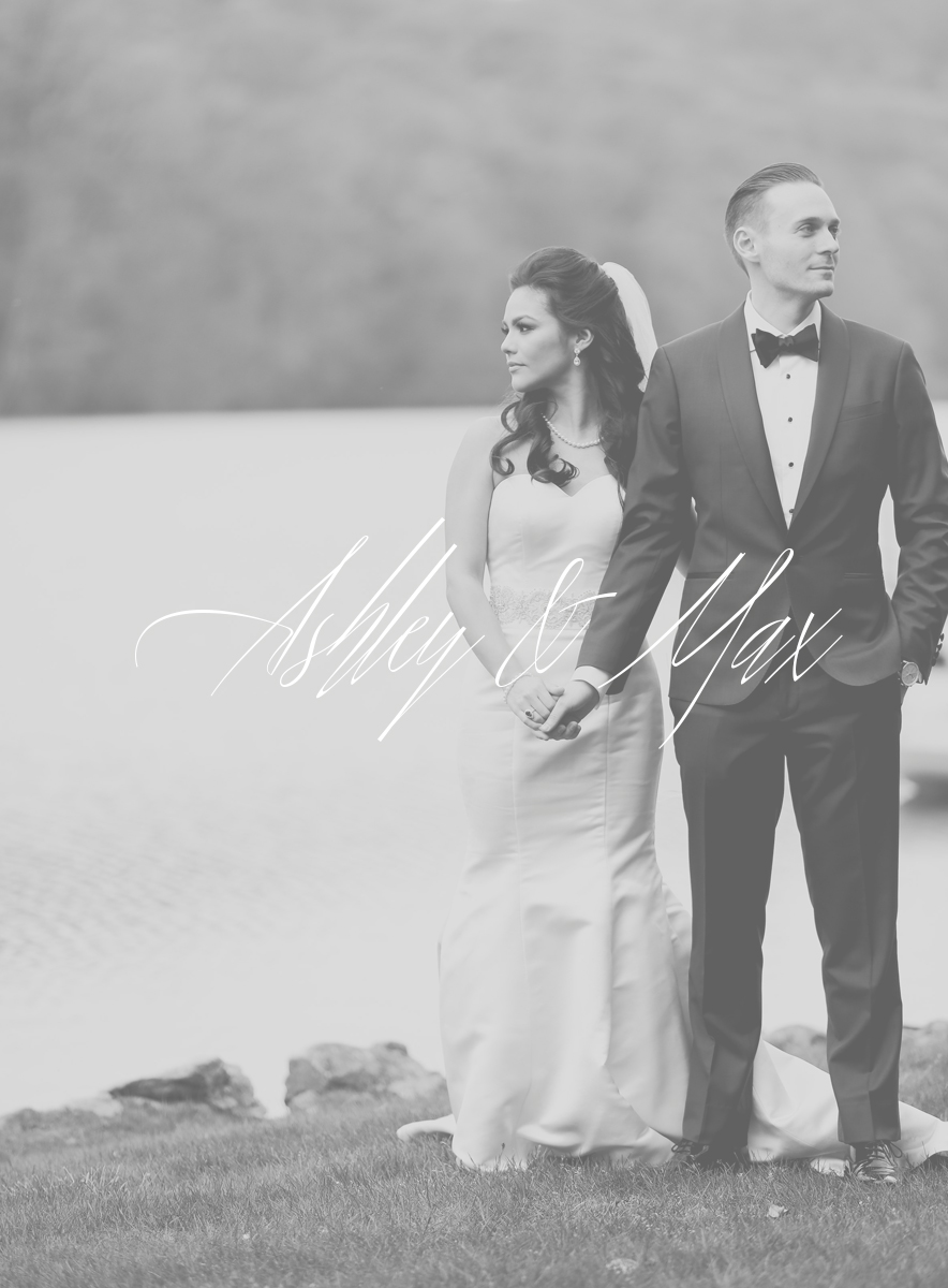 new-jersey-wedding-photographer