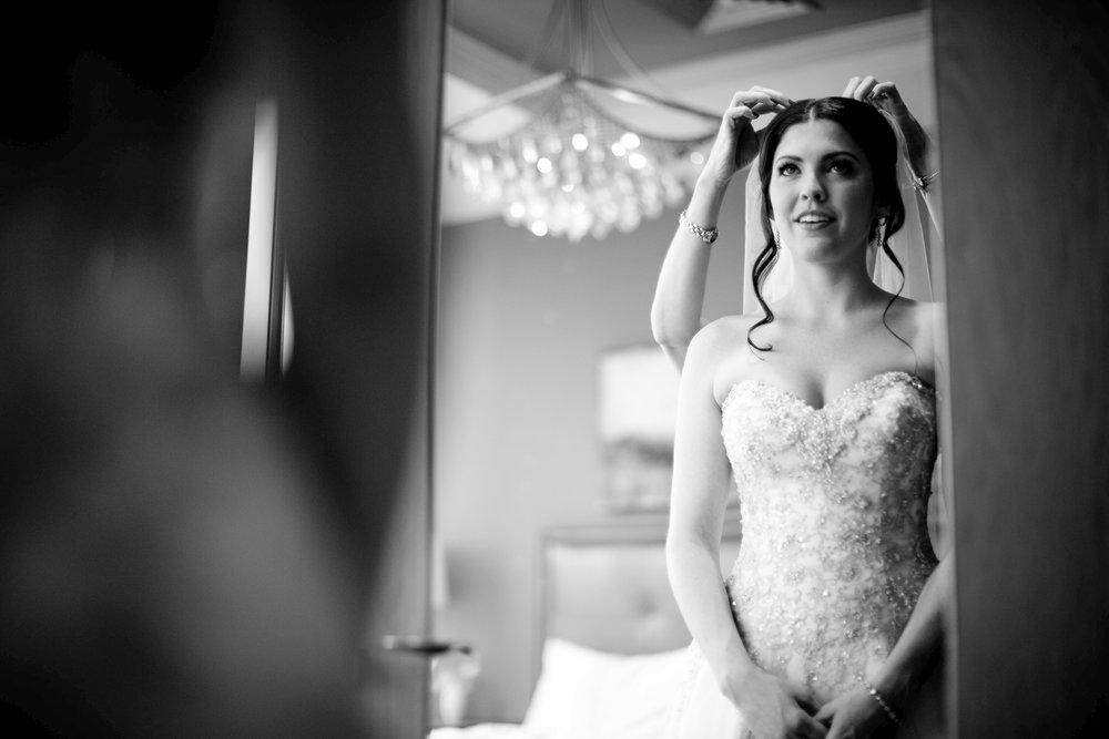 Jessica-Cooper-Photography (18 of 100).jpg