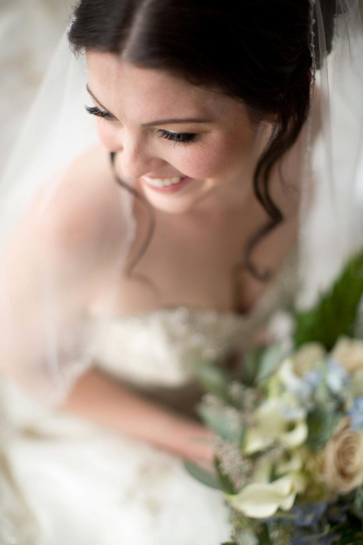 Jessica-Cooper-Photography (19 of 100).jpg