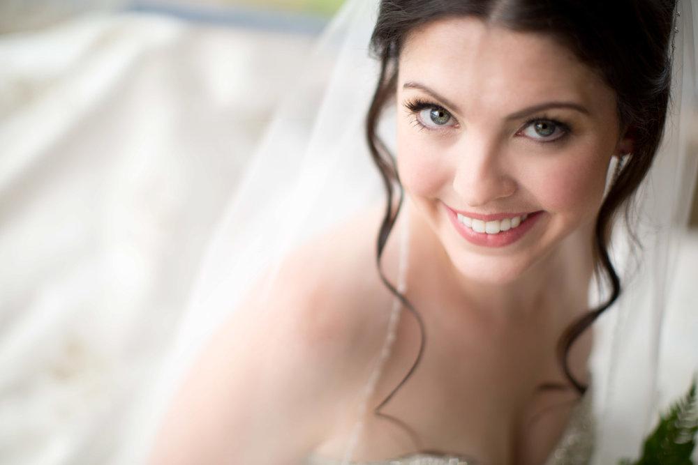 Jessica-Cooper-Photography (20 of 100).jpg