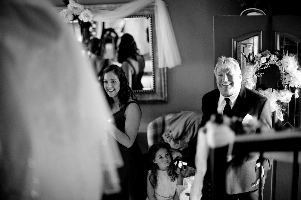 Jessica-Cooper-Photography (63 of 100).jpg