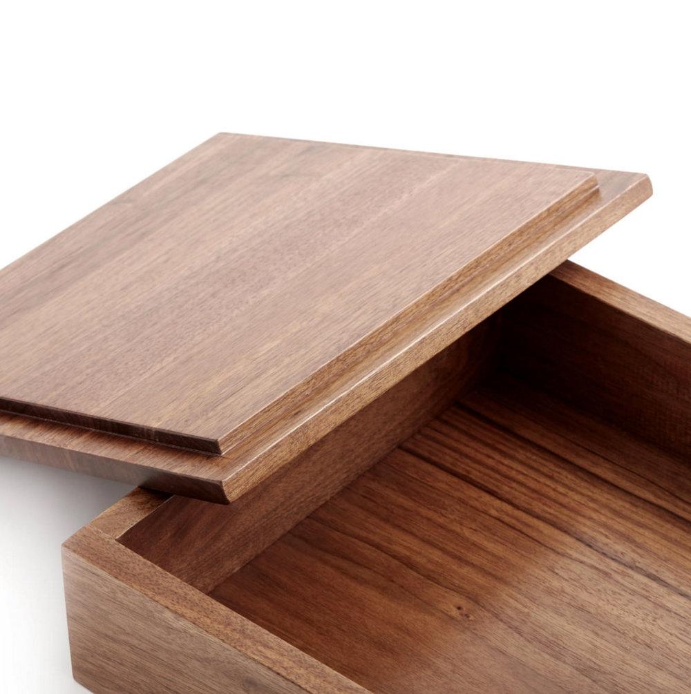 walnutbox.jpg