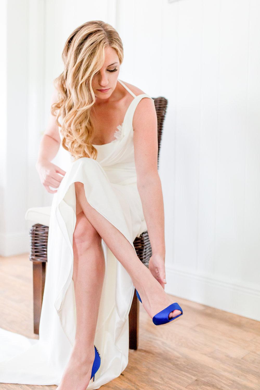 Jessica-Cooper-PhotographyTS (1 of 8).jpg