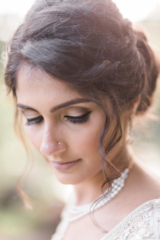Jessica-Cooper-Photography (44 of 131).jpg