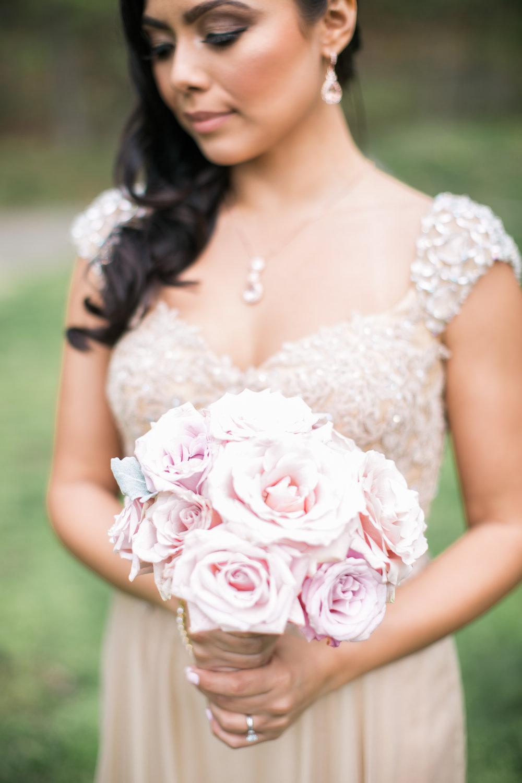 Jessica-Cooper-PhotographyAS (12 of 16).jpg