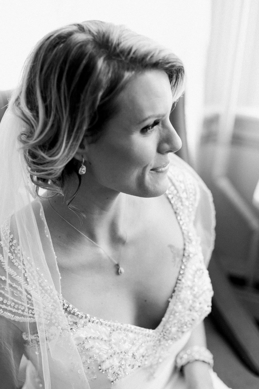 Jessica-Cooper-Photography (2 of 13).jpg