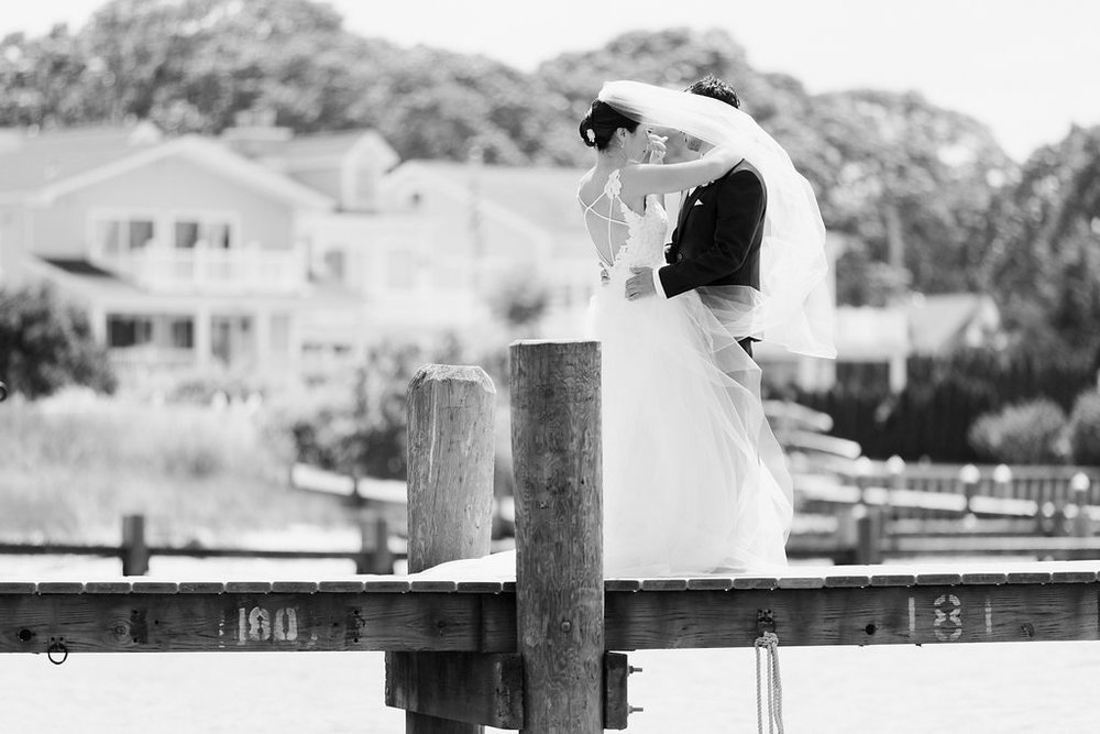 Jessica-Cooper-Photography(12of32).jpg