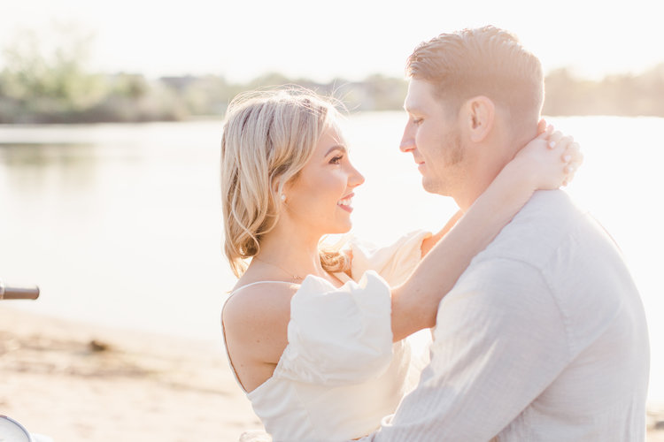 South jersey dating services