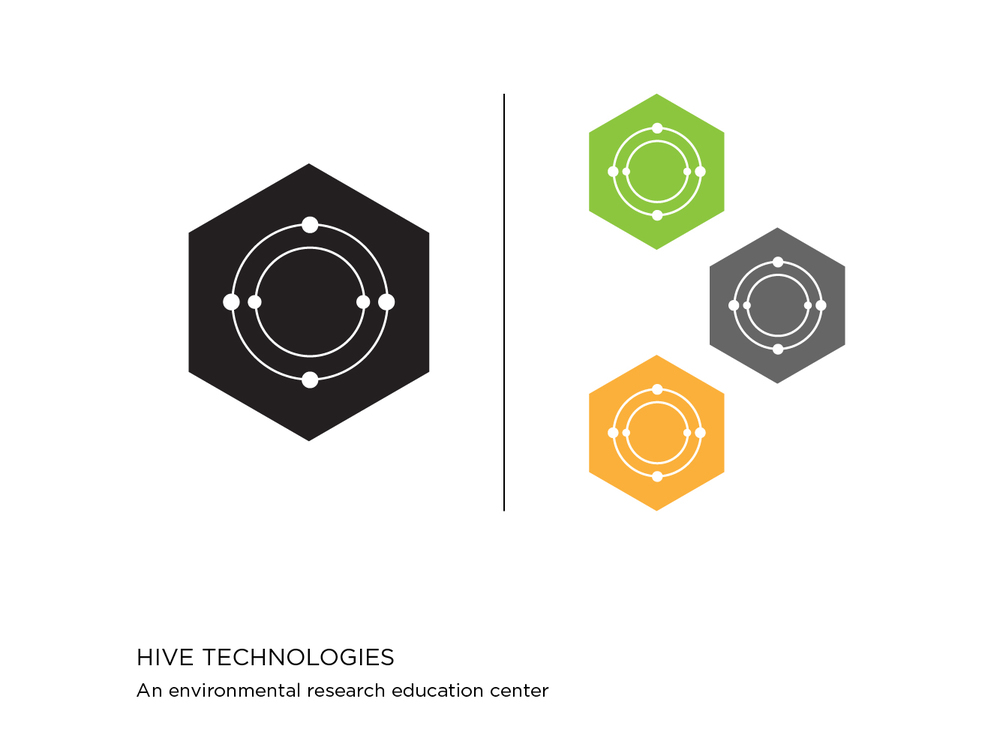hive_logo-01.jpg