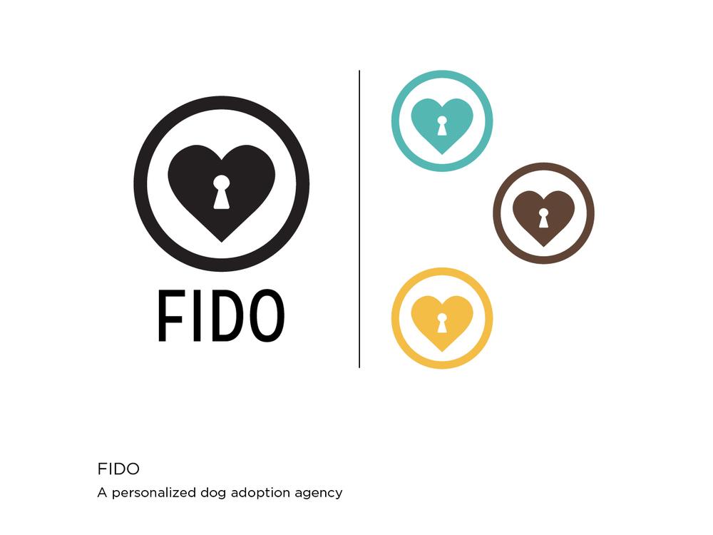 fido_logo-01.jpg