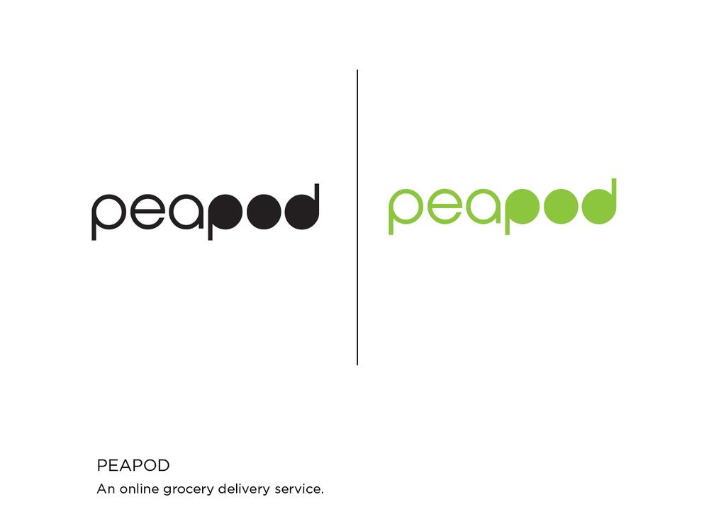 peapod_logo-01.jpg