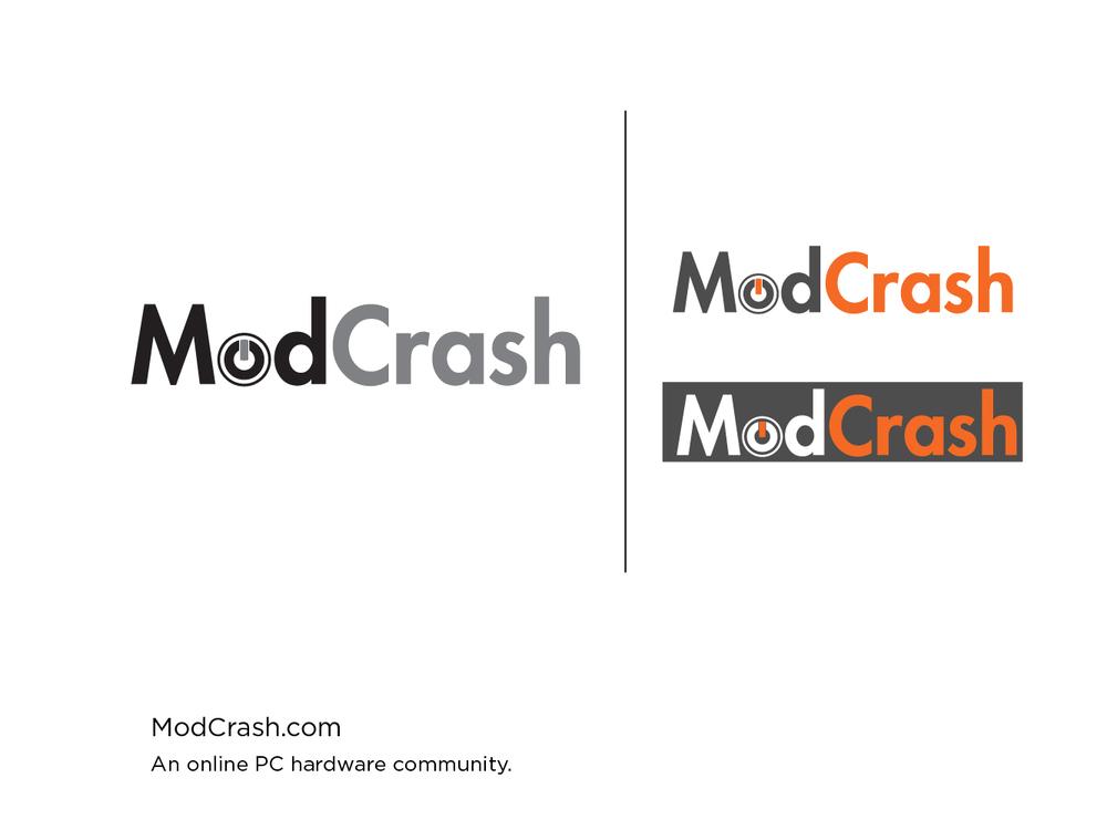 modcrash_logo-01.jpg