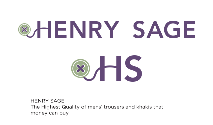 HS_logo.jpg