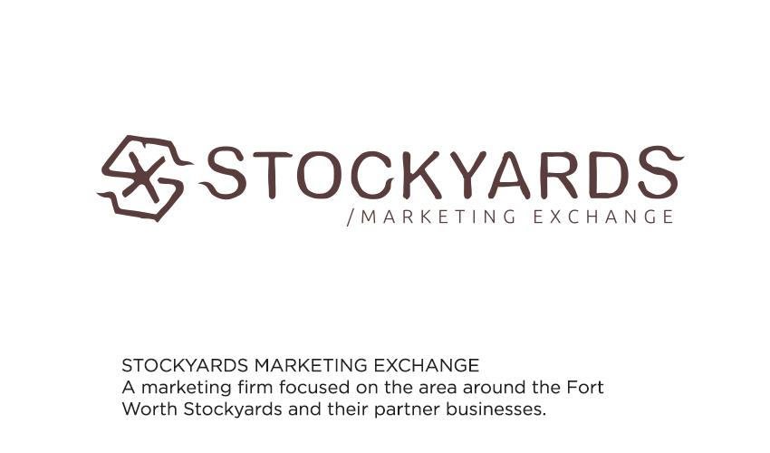 SME_logo.jpg
