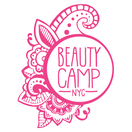 BeautyCamp NYC