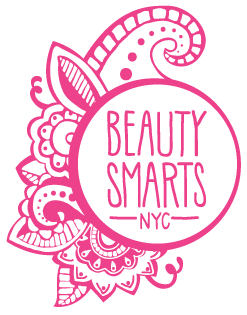 BeautySmarts NYC