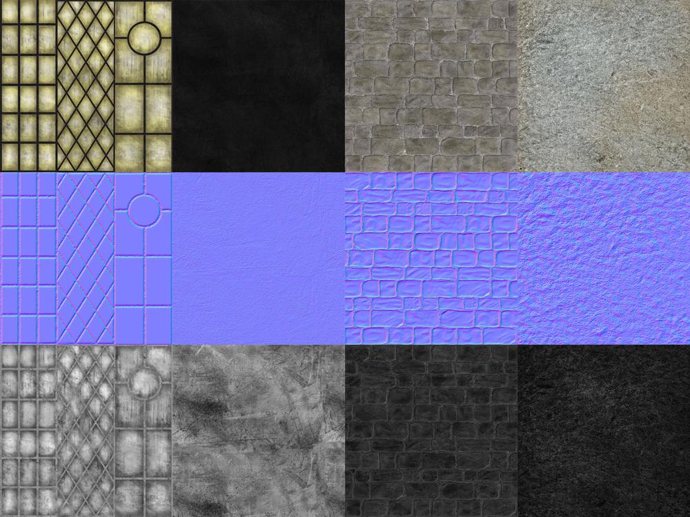 IvanLopezR_TextureBreakdown_02.jpg