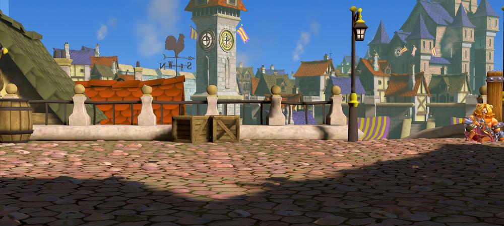 BattleTown_D.jpg