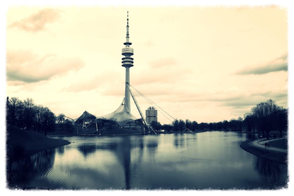 Olympiaturm.JPG