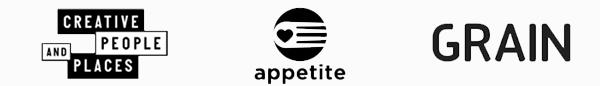 Settling Partners Logo.jpg