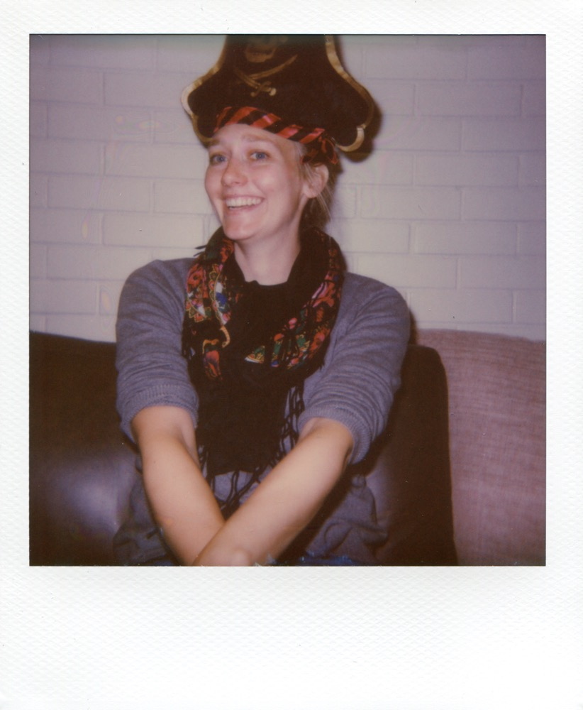 20th July Polaroids003.jpg