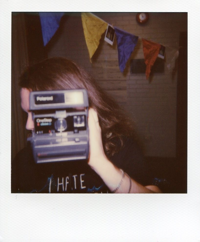 20th July Polaroids020.jpg