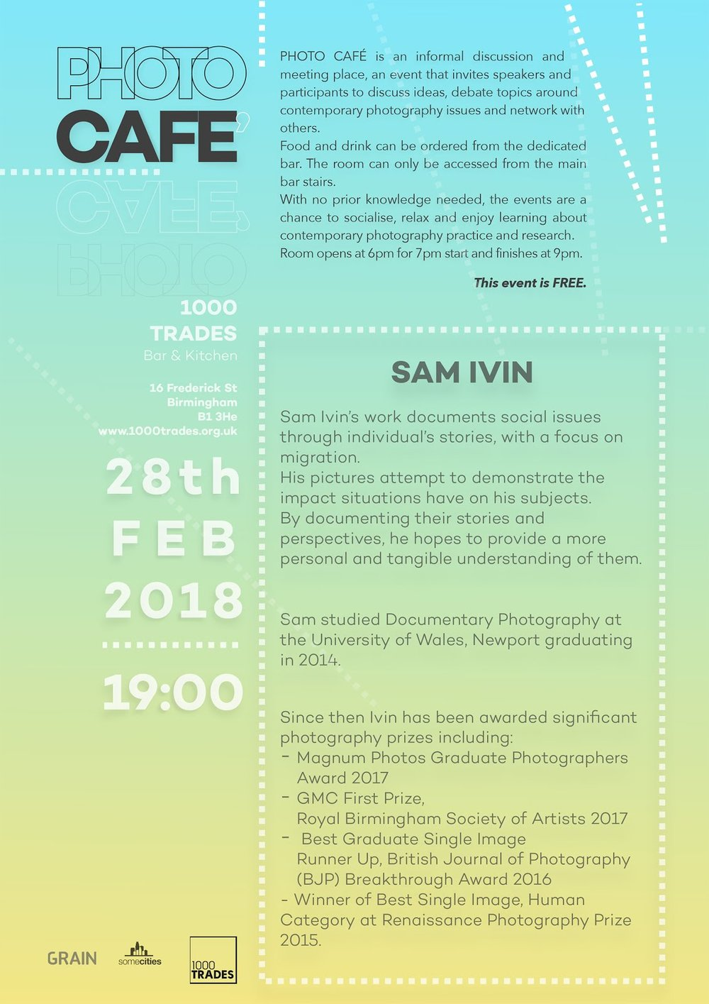 Photo cafe flyer February 2018.jpg