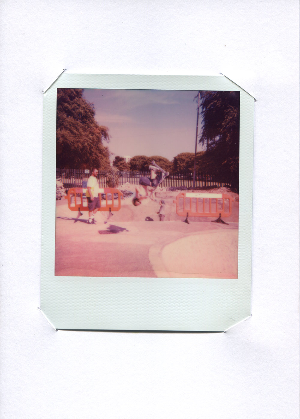 SouthseaSkatepark_PolaroidCards-22.jpg