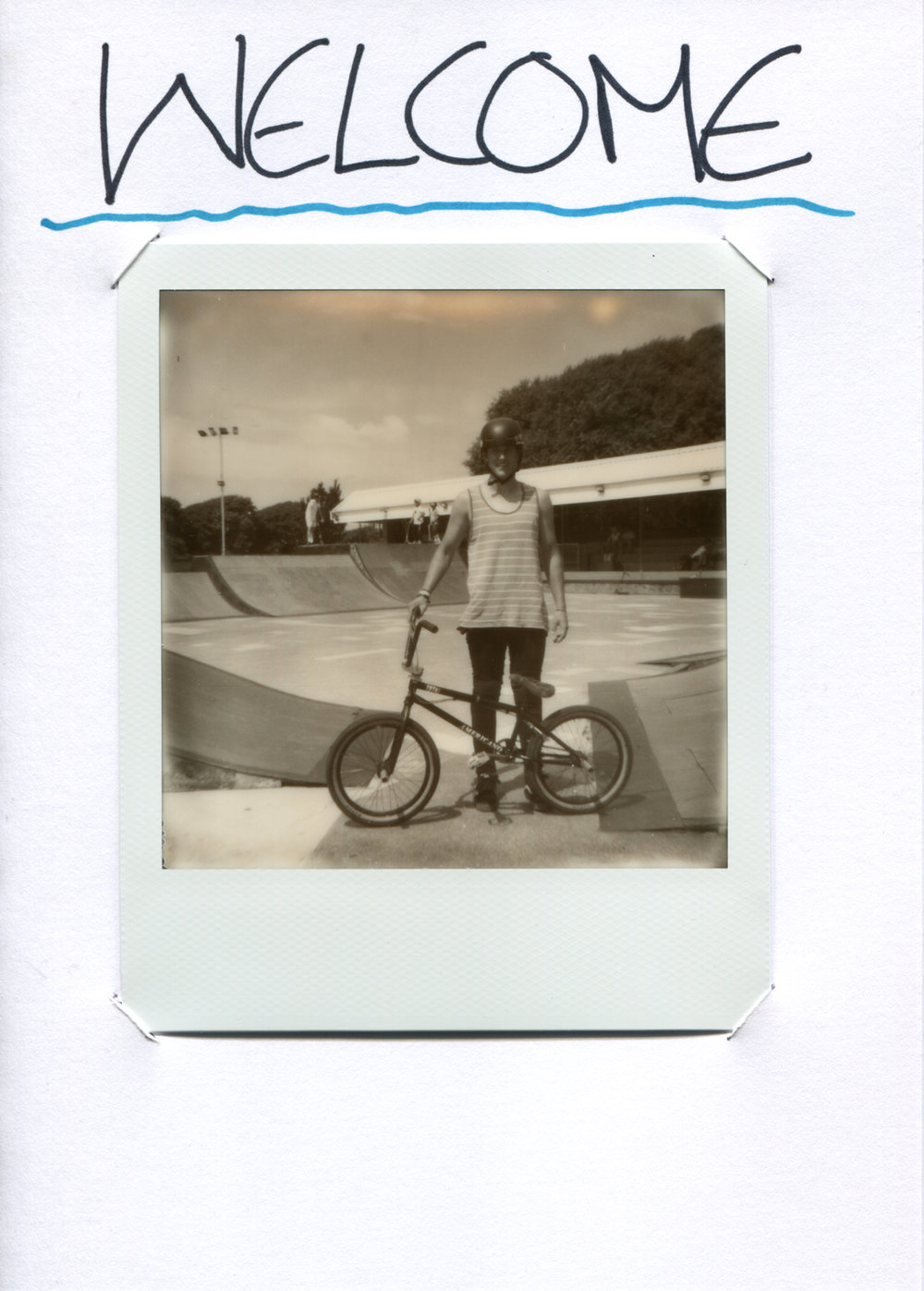 SouthseaSkatepark_PolaroidCards-67.jpg