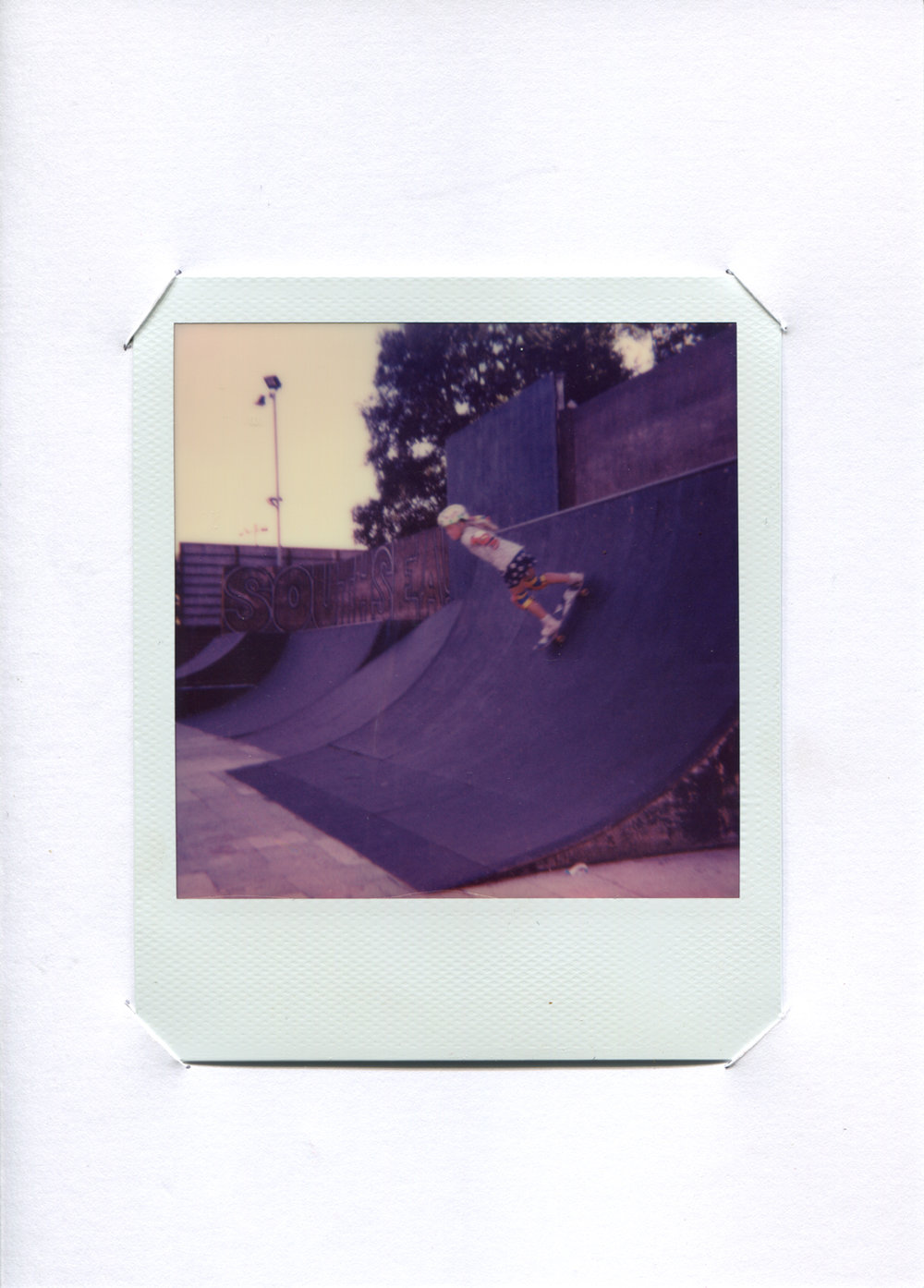 SouthseaSkatepark_PolaroidCards-77.jpg