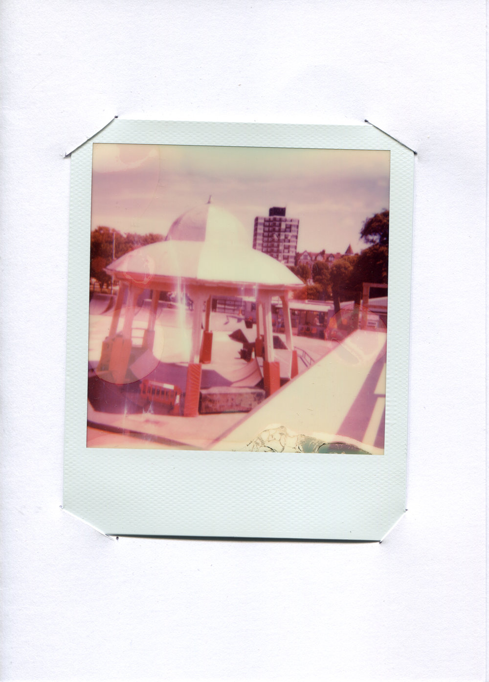 SouthseaSkatepark_PolaroidCards-71.jpg
