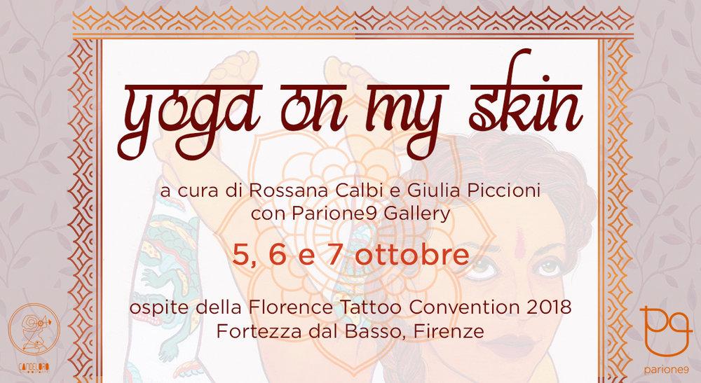 yoga_FIRENZE_FB.jpg
