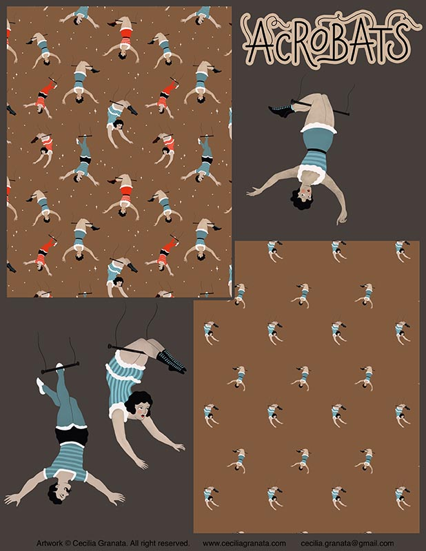 acrobatssmall.jpg
