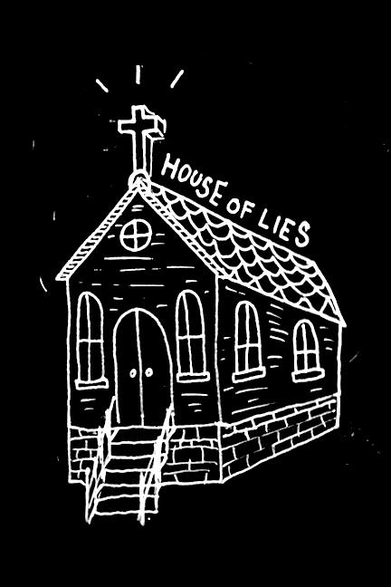 house of lies.jpg