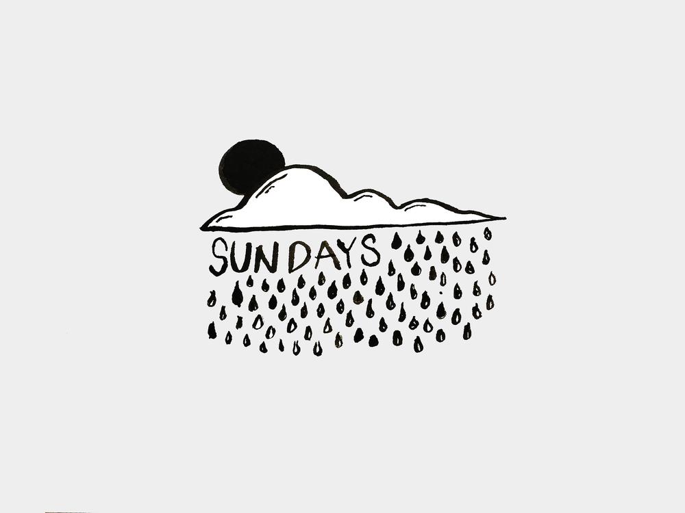 grey sundays.jpg
