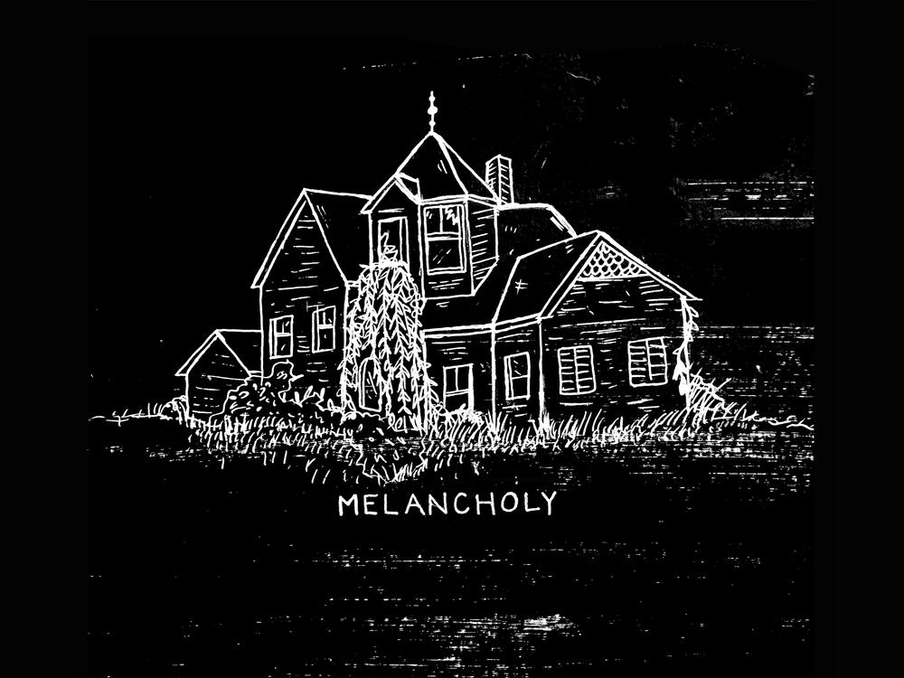 melancholy copy.jpg
