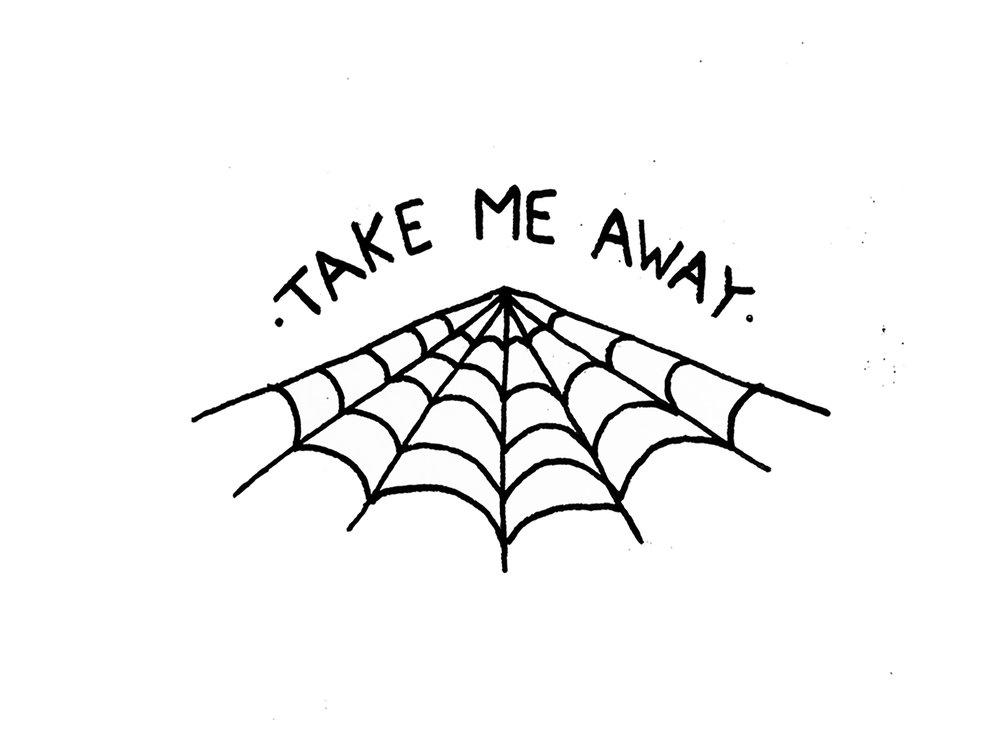 take me away.jpg