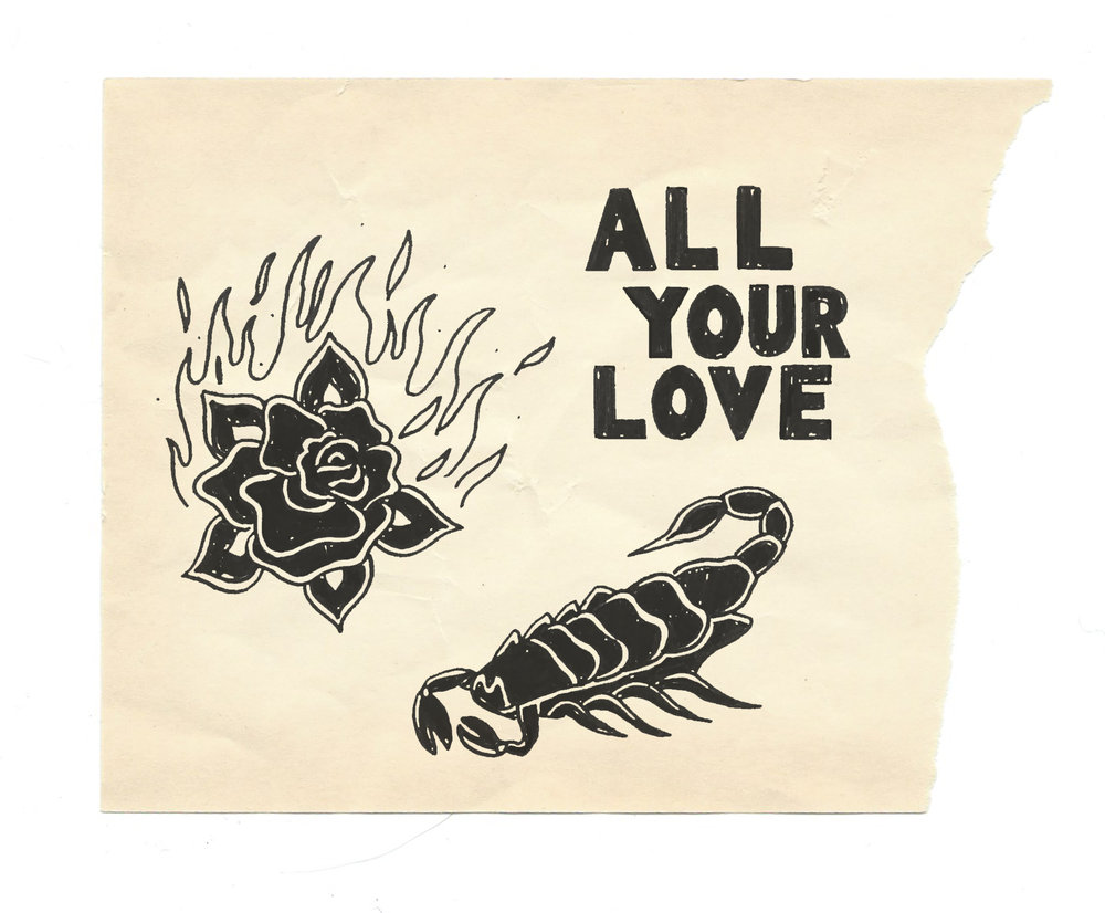 all your love.jpg