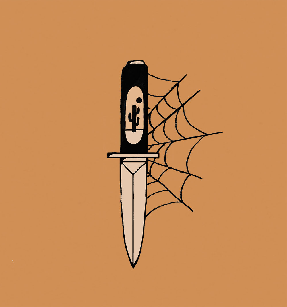 knife cactus.jpg