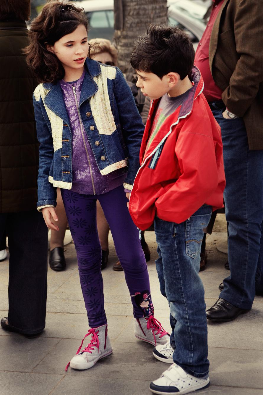 purplepantsgirlc-Exposure42.jpg